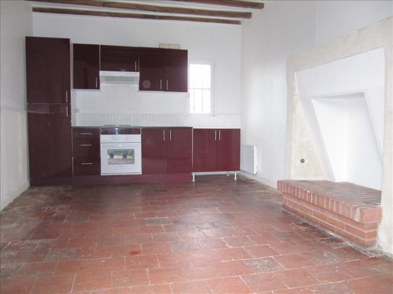 Location maison / villa Artins 450€ CC - Photo 3