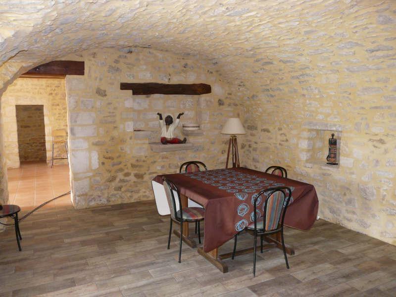 Vente de prestige maison / villa Barjac 695000€ - Photo 4