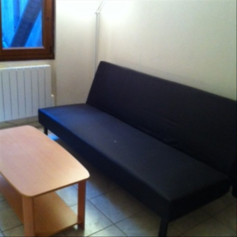 Rental apartment Toulouse 475€ CC - Picture 2