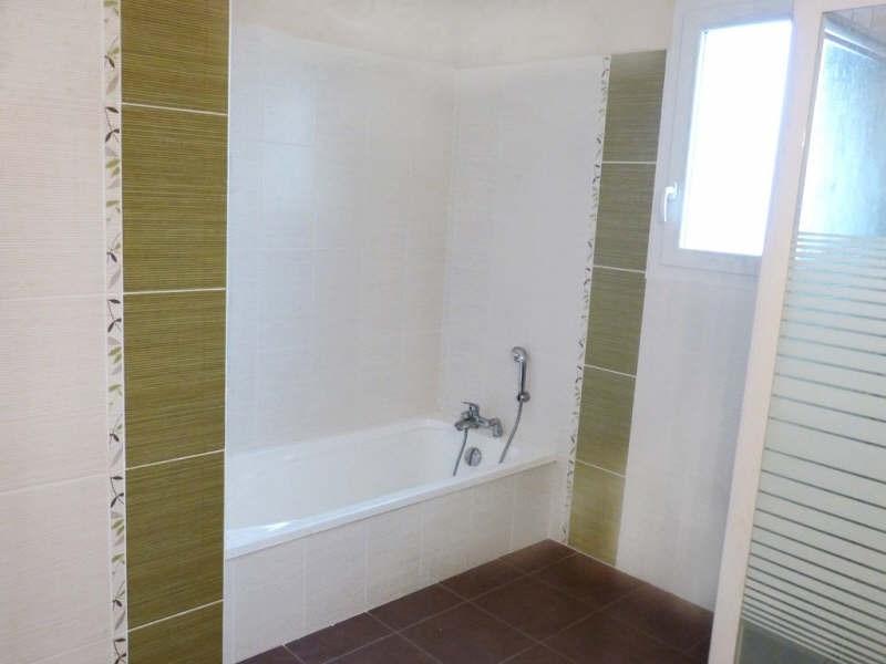 Sale house / villa Ste gemme 170000€ - Picture 4
