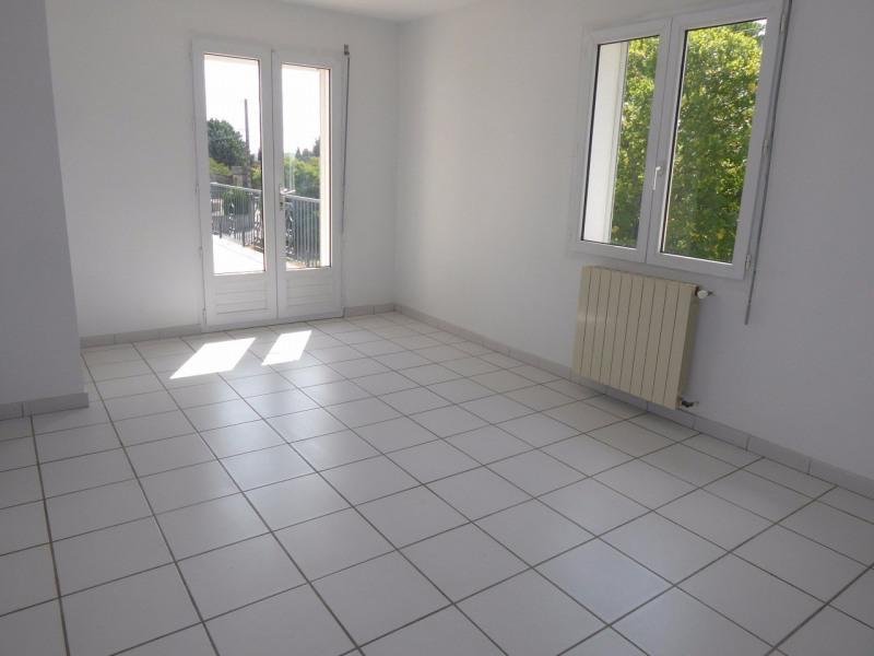 Location appartement Aubenas 649€ CC - Photo 5