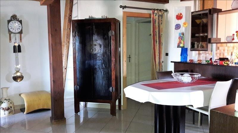 Vente appartement La roche sur foron 233000€ - Photo 3