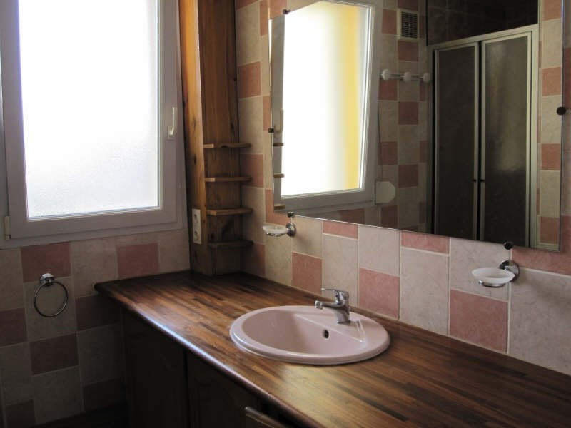 Vente appartement St quentin 82 300€ - Photo 4