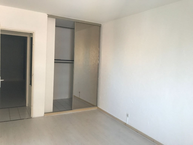 Rental apartment Colomiers 595€ CC - Picture 5
