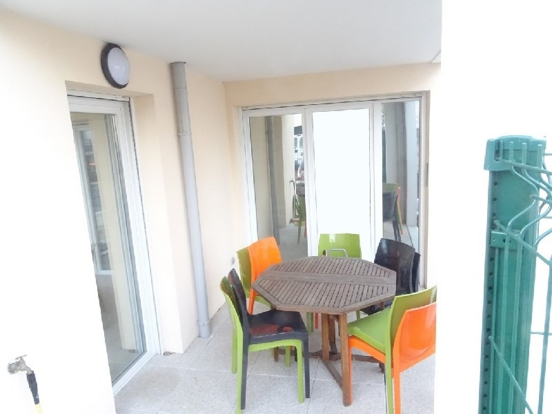 Vente appartement Villefranche sur saone 259 000€ - Photo 10