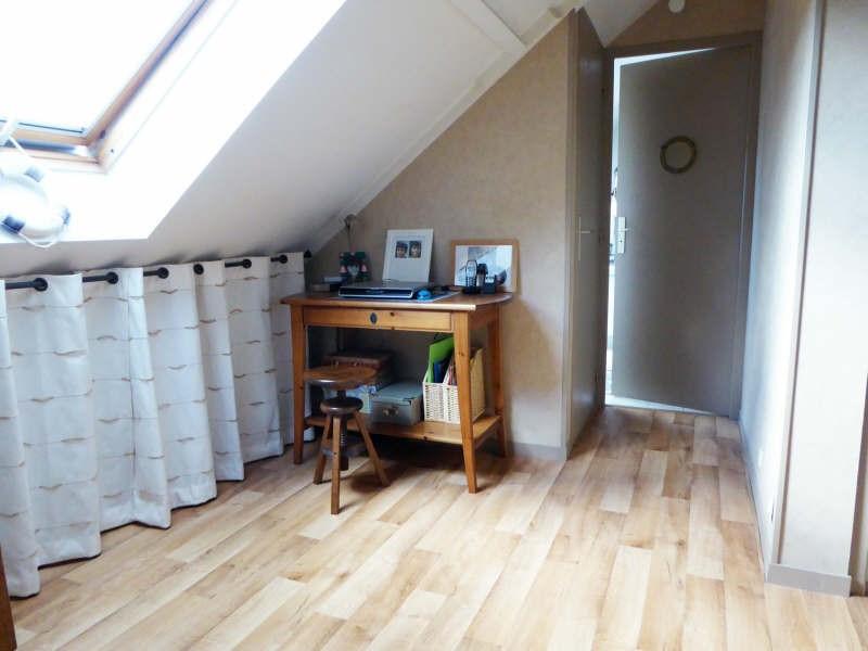Vente maison / villa Le tremblay sur mauldre 380000€ - Photo 6