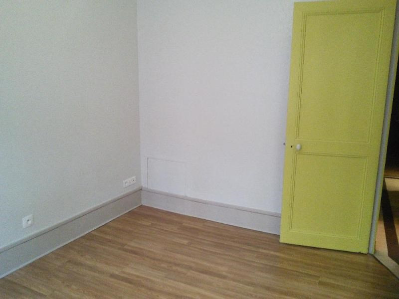Location appartement Grenoble 897€ CC - Photo 4