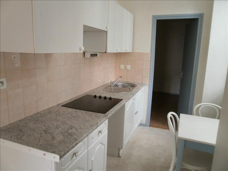 Location appartement Pau 470€ CC - Photo 3