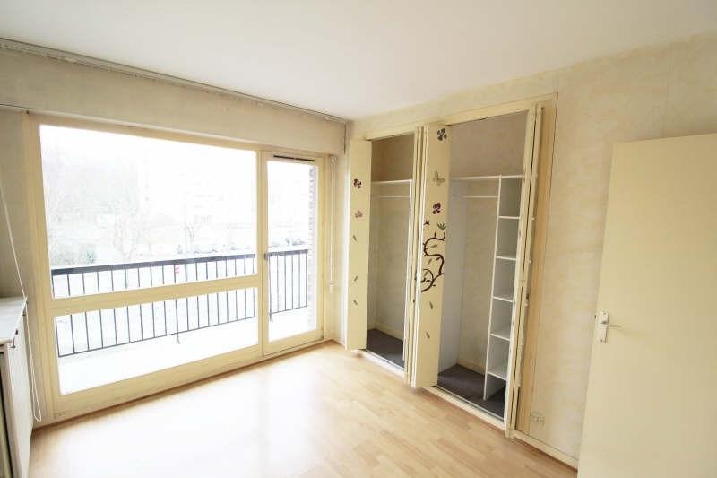 Vente appartement Maurepas 135000€ - Photo 4