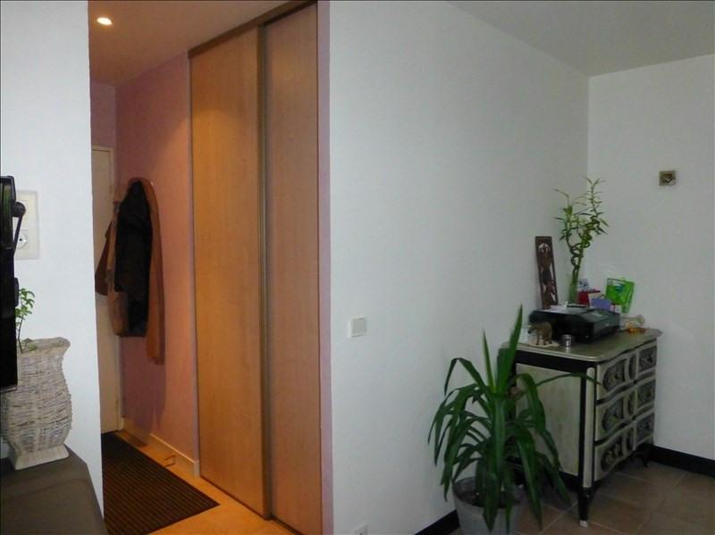 Vendita appartamento Villennes sur seine 139000€ - Fotografia 3