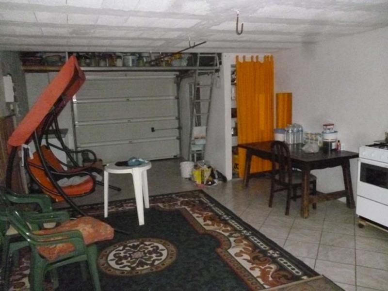 Sale house / villa Royan 348000€ - Picture 13