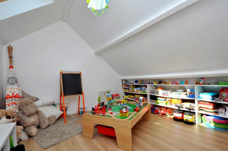 Vente maison / villa St remy les chevreuse 425000€ - Photo 13