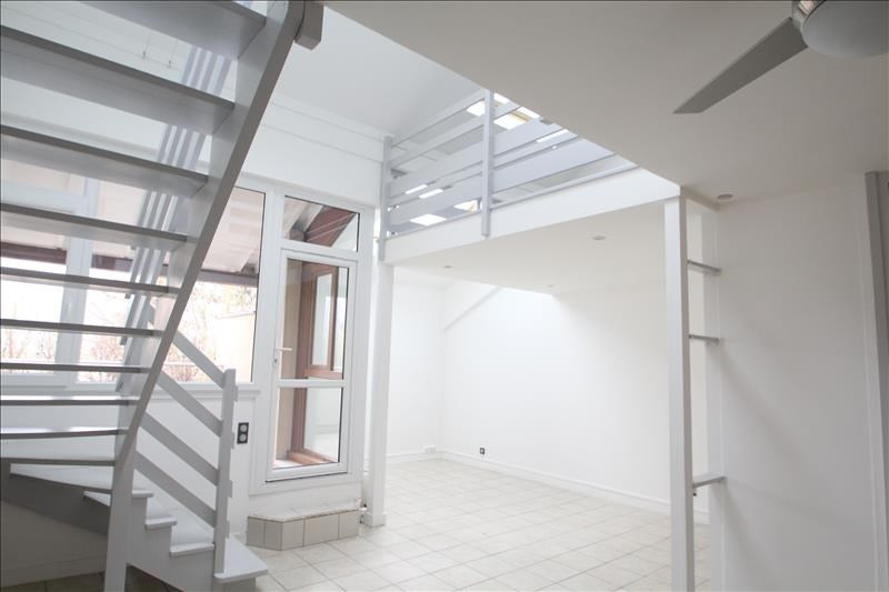 Location appartement Chambery 905€ CC - Photo 8