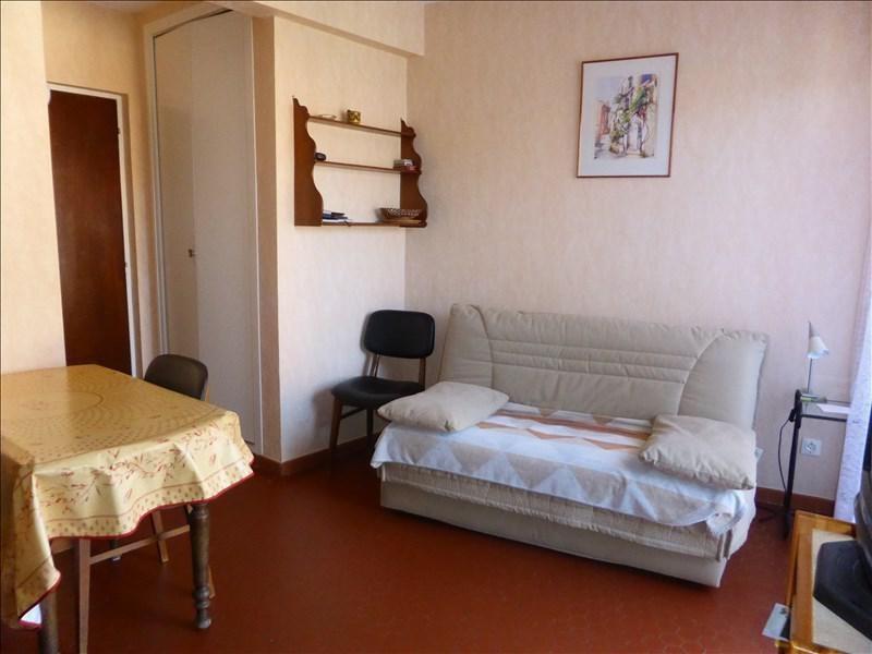 Vente appartement Collioure 100000€ - Photo 7