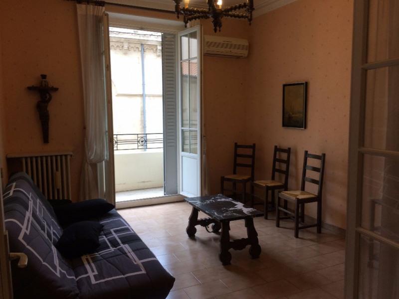 Alquiler  apartamento Avignon 750€ CC - Fotografía 5