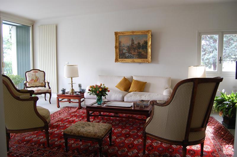 Vente de prestige maison / villa Fayence 945000€ - Photo 12