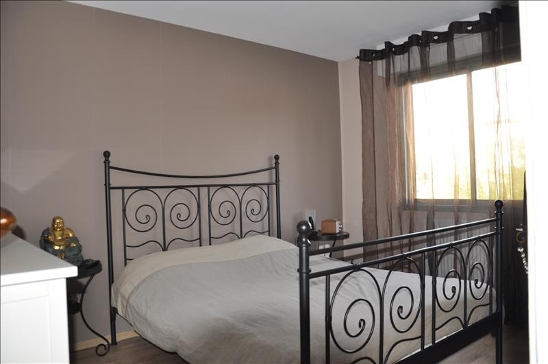 Sale apartment Oyonnax 214000€ - Picture 7