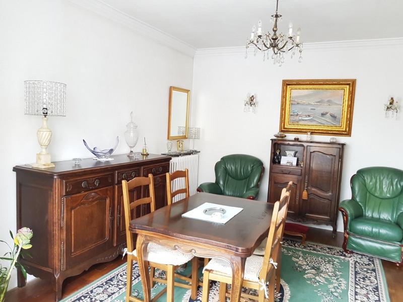 Sale house / villa Deuil-la-barre 365000€ - Picture 4
