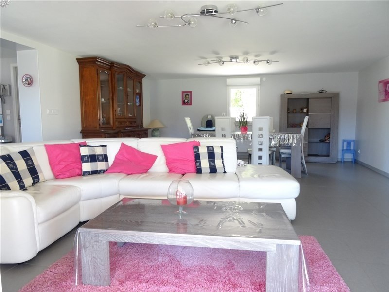 Verkoop  huis Sarrians 435000€ - Foto 3