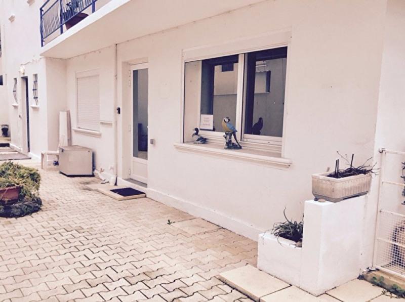 Vente appartement Le grau du roi 165000€ - Photo 5