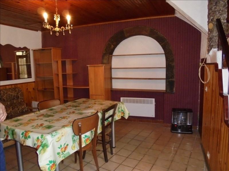 Sale house / villa Aspiran 64000€ - Picture 3