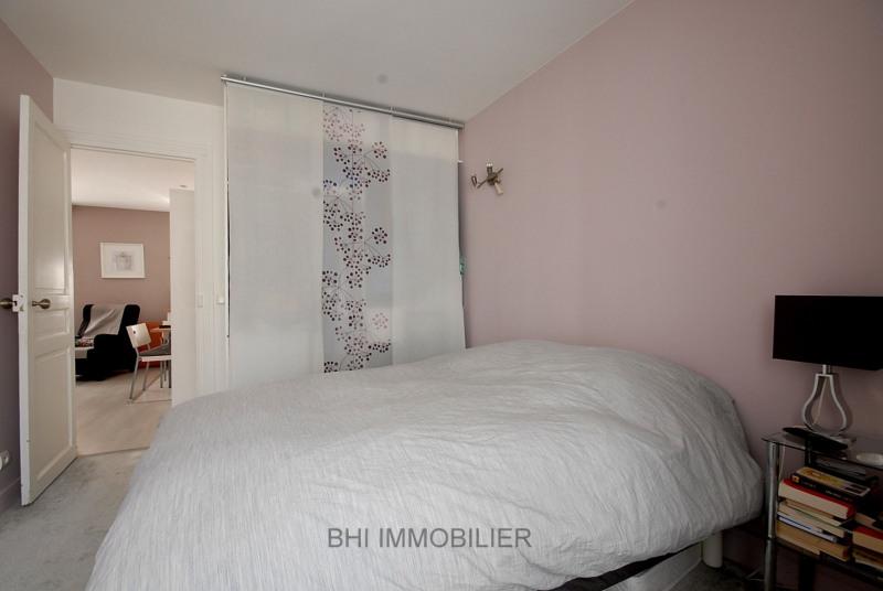 Sale apartment Vincennes 286000€ - Picture 6