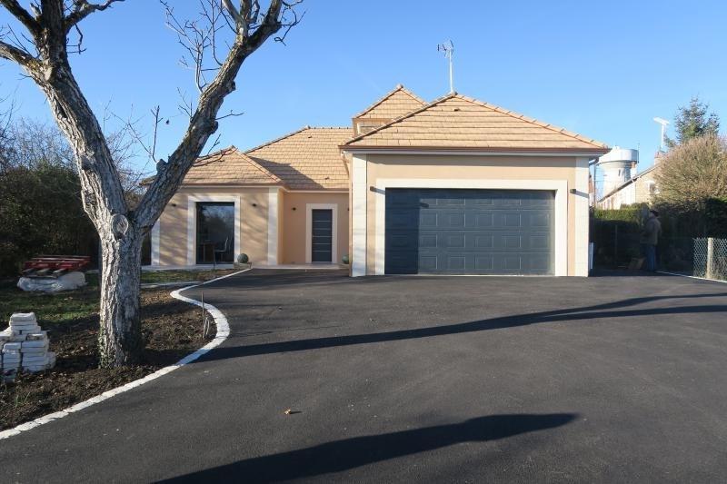 Vente maison / villa Nevers 390000€ - Photo 1