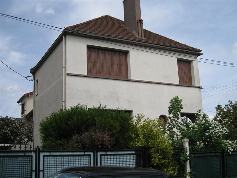 Vente maison 3 pièces AulnaysousBois  maison F3T33  ~ Vieux Pays Aulnay Sous Bois
