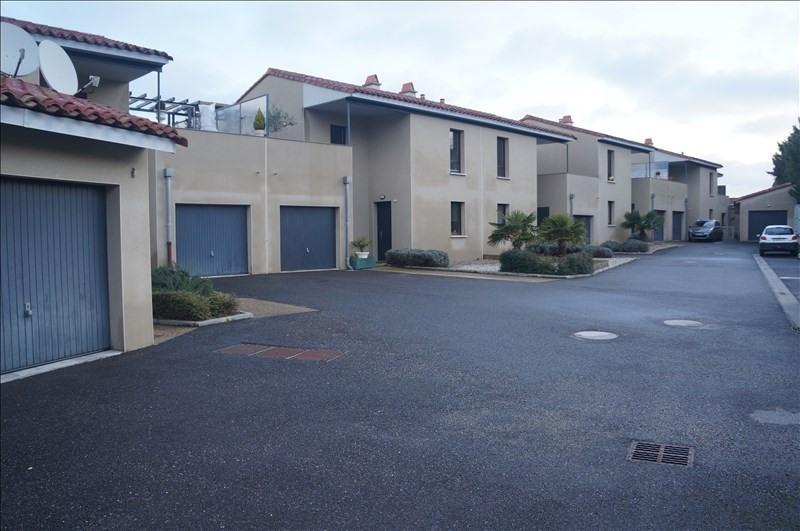 Vente maison / villa Castelnaudary 267600€ - Photo 2