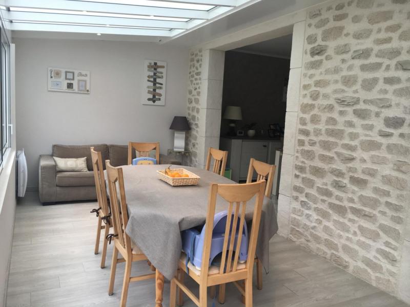 Vente maison / villa Châlons-en-champagne 180000€ - Photo 1