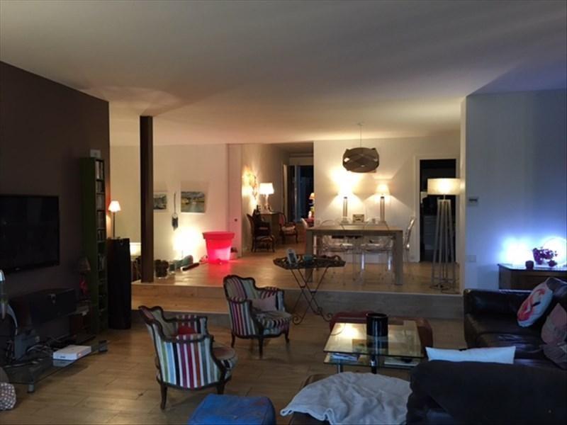 Vendita casa L etrat 530000€ - Fotografia 3