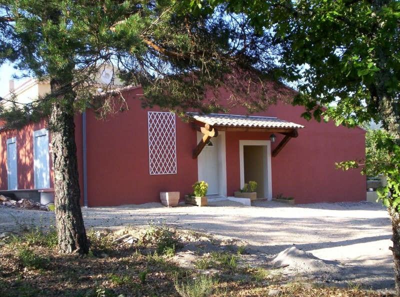 Vente immeuble Sault 1026000€ - Photo 2