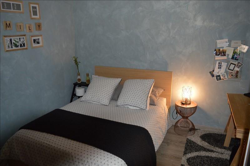 Vente appartement St maur des fosses 302000€ - Photo 5
