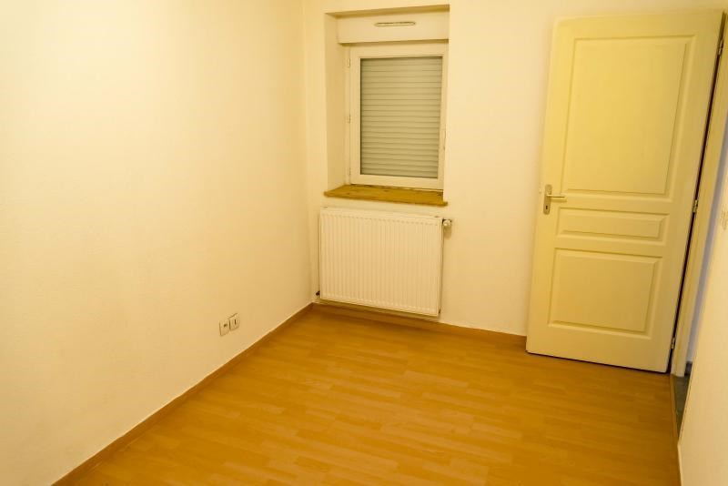 Location appartement Nantua 419€ CC - Photo 5
