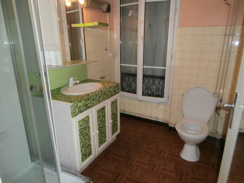 Alquiler  apartamento Salon de provence 373€ CC - Fotografía 4
