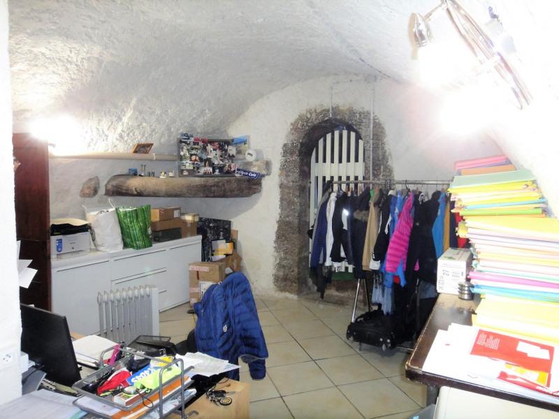 Vente maison / villa Auriol 299000€ - Photo 10