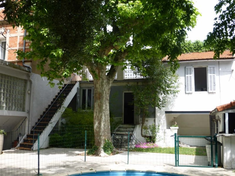 Vente de prestige maison / villa Marseille 12ème 1260000€ - Photo 2