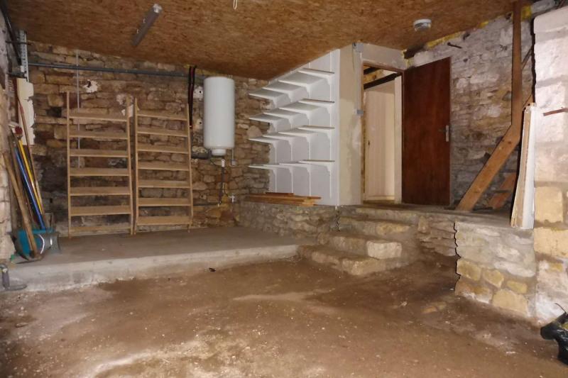 Vente maison / villa Carlux 98000€ - Photo 10