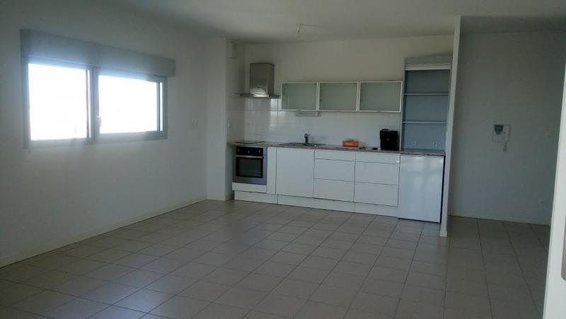 Location appartement St orens de gameville 910€ CC - Photo 3