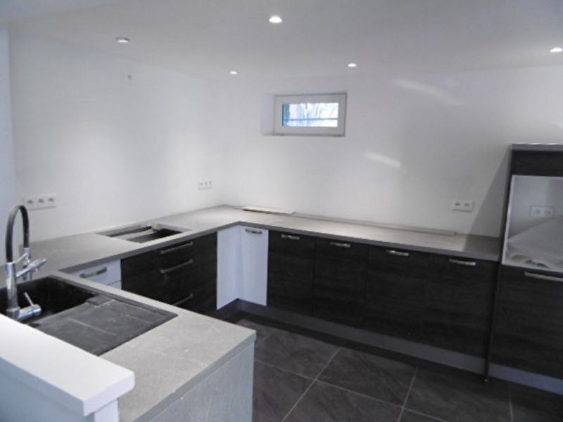 Sale house / villa Mouroux 208000€ - Picture 6