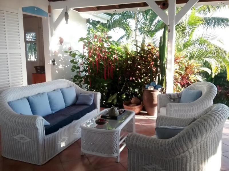Deluxe sale house / villa Ste luce 585200€ - Picture 6