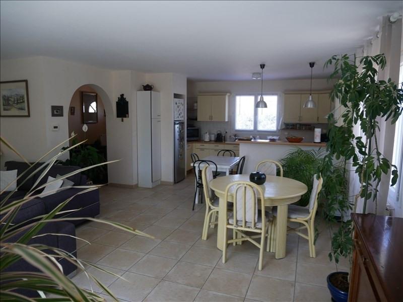Venta  casa Serignan 358000€ - Fotografía 3