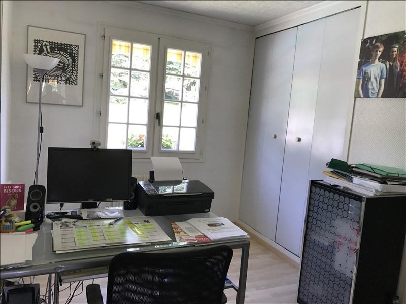 Vente maison / villa Sens 243800€ - Photo 7