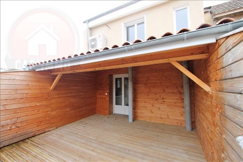 Vente maison / villa Bergerac 222600€ - Photo 1