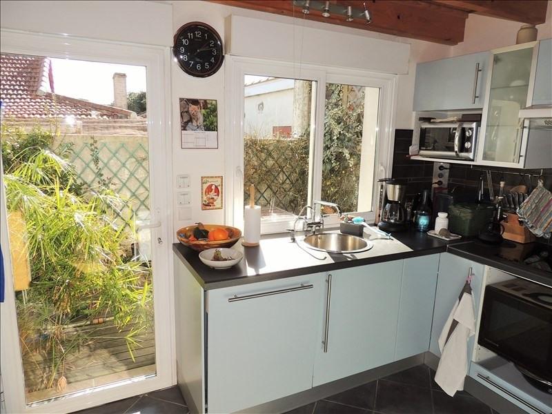 Vente maison / villa Vendays montalivet 315000€ - Photo 11