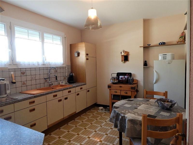 Vente maison / villa Medis 239500€ - Photo 2