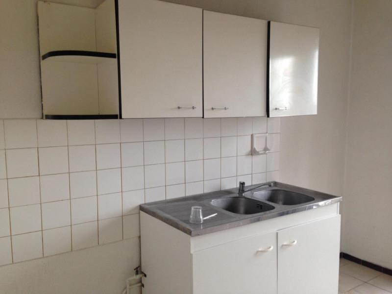 Location appartement Toulouse 446€ CC - Photo 3