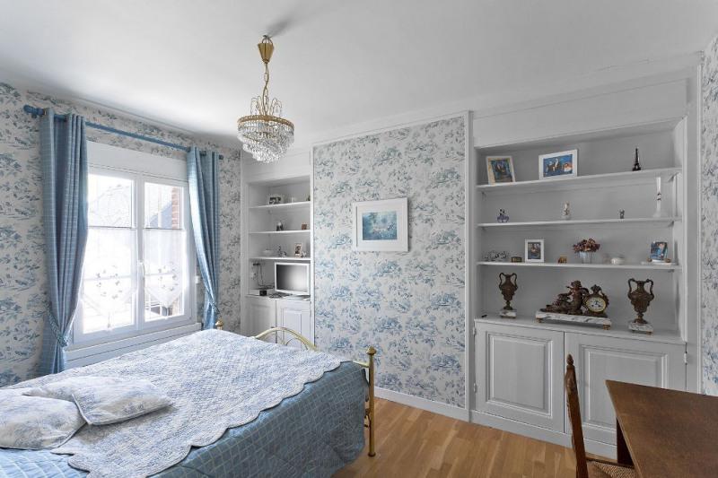 Vendita casa Beauvais 450000€ - Fotografia 6
