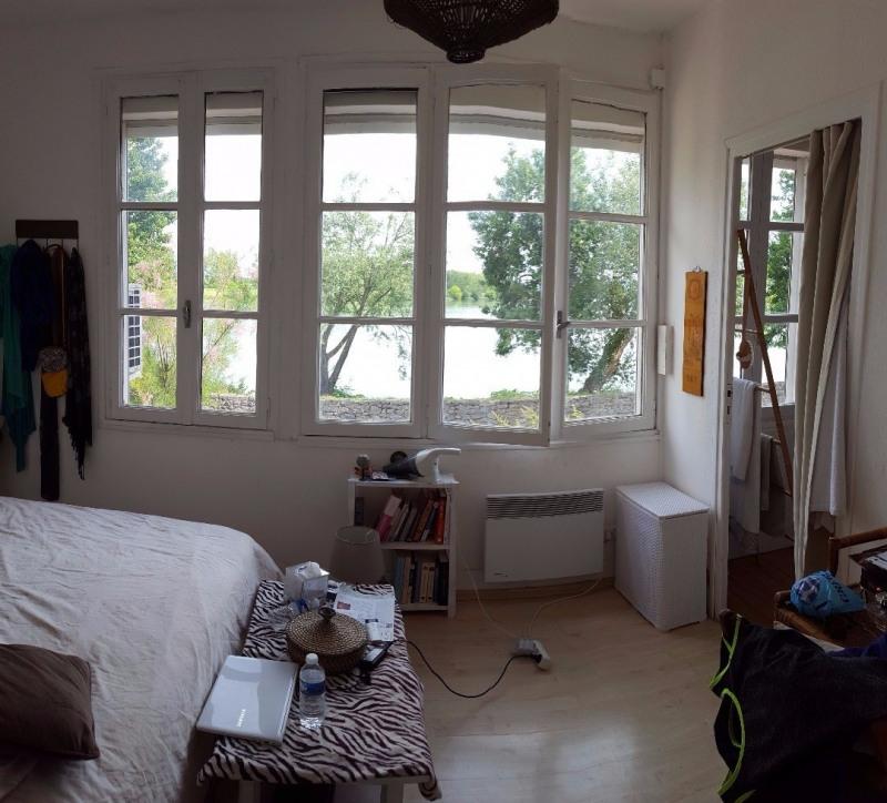 Location maison / villa Condrieu 860€ +CH - Photo 6