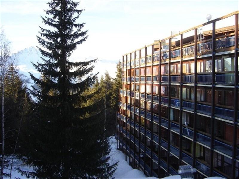 Vente appartement Les arcs 267000€ - Photo 6